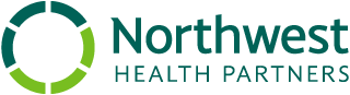 Northwest Health Partners Logo