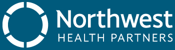 northwest-health-partners-logo-footer