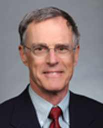 Robert Carolan, MD