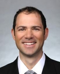 David S. DiMarco, MD