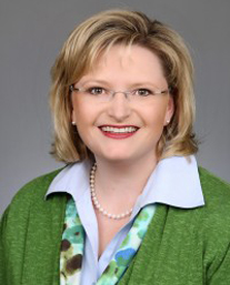 Brooke Kyle, MD