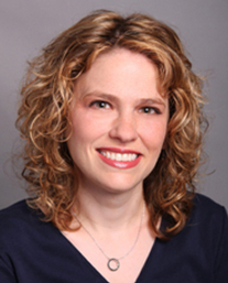 Jennifer Tufariello, MD