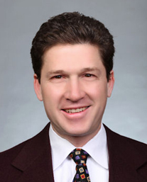 Matthew Walter, MD