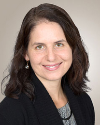 Stephanie Wilder, MD