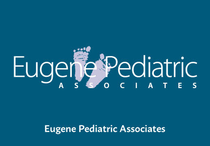 Eugene Pediatric Associates