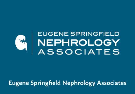 Eugene Springfield Nephrology Associates