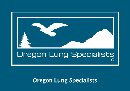 Oregon Lung Specialists