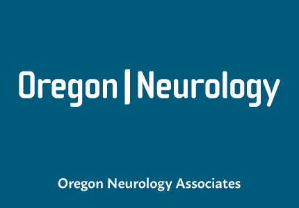 Oregon Neurology