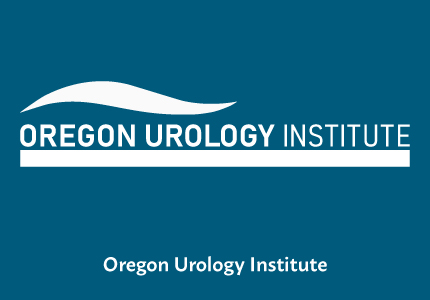 Oregon Urology Institute