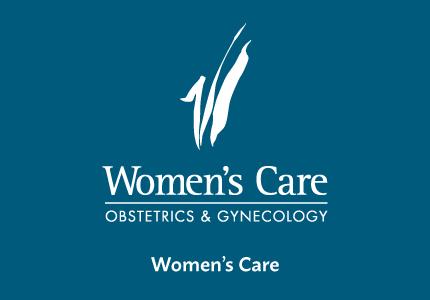 Womens Care