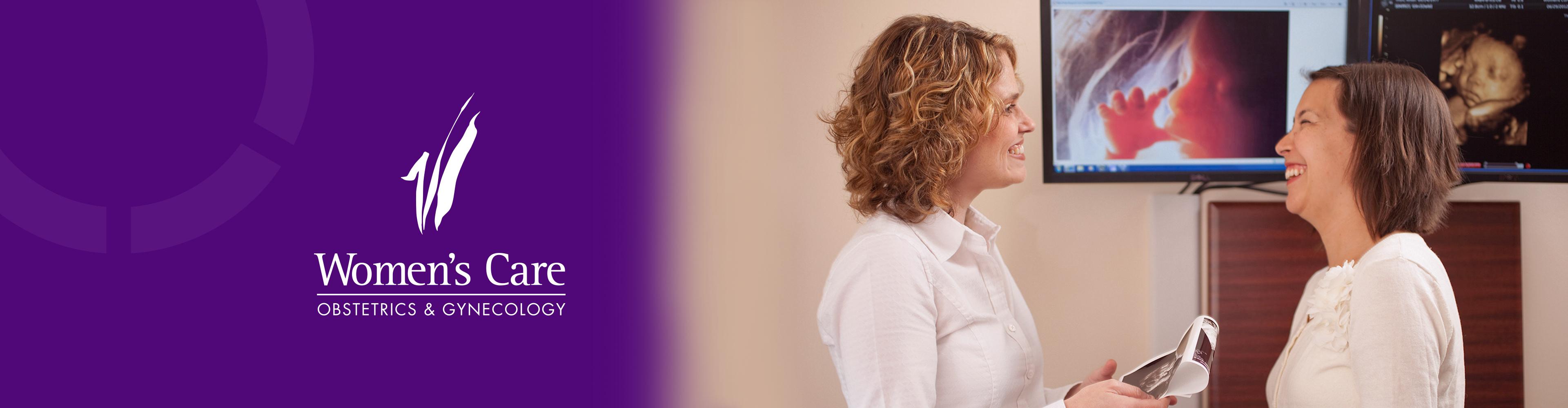 Women's Care - Northwest Health Partners