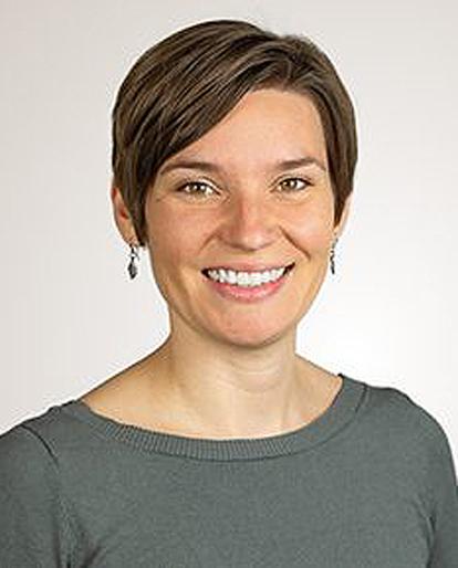 Claudia Knight, DO