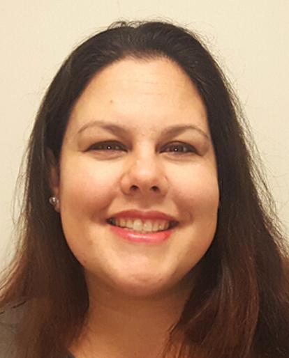 Jennifer McKinney, PA-C