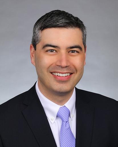 Michael H. Johnson, MD, FACS