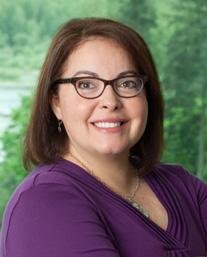 Camille Leider, MSN, FNP-BC